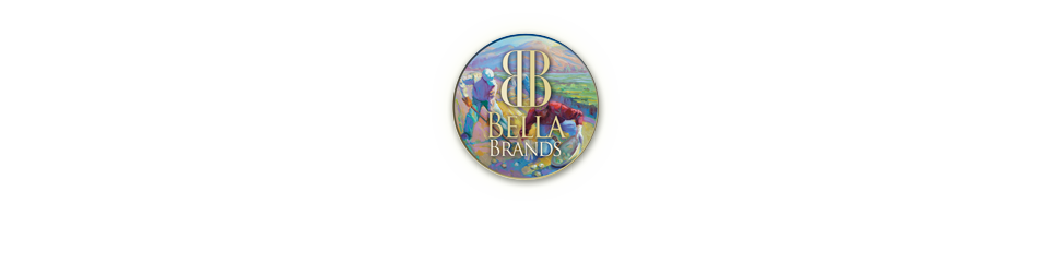 Bella Blanca(tm) Premium White Potatoes   Bella Brands